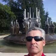 laszlol36's profile photo