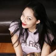 joycesarah270's profile photo