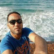 mohameda15804's profile photo