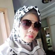 albilqd's profile photo