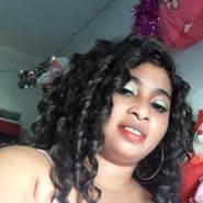 kukub137's profile photo
