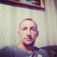 user_eku4215's profile photo
