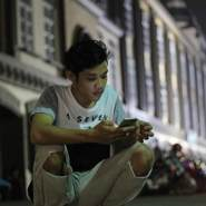 rendyp146's profile photo