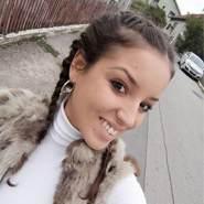 shelbylove12's profile photo