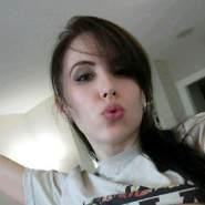 merrywilliams5's profile photo