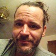 justinj246's profile photo