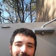 reyd036's profile photo