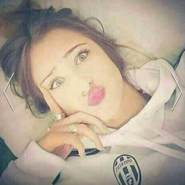 sirine1234_sarinaf's profile photo
