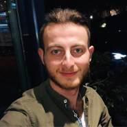 wassemk14's profile photo