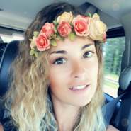 annemarie164's profile photo