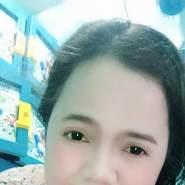 nanni8232's profile photo