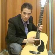 RodriGavilan's profile photo