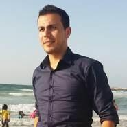 yousef1376's profile photo