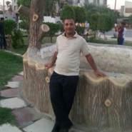 user_puqo7038's profile photo