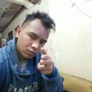 wilsonp222's profile photo