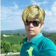 user_gs2463's profile photo
