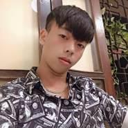 user_su2712's profile photo