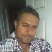 pedrov632's profile photo