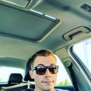 donaldt87's profile photo