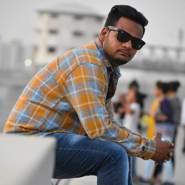 hafizk88's profile photo