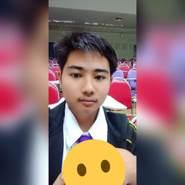user_efgc431's profile photo
