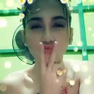 mj_fernando18's profile photo