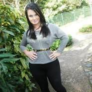 jane2526's profile photo