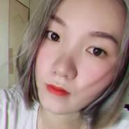 soldi063's profile photo