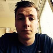 macanxxx's profile photo