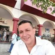 andream1104's profile photo