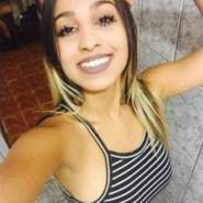 sarah8369's profile photo