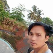 iyanbimayu's profile photo