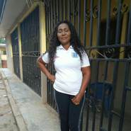 ewelepat's profile photo