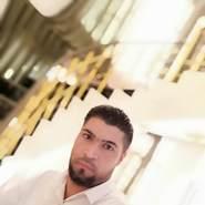 user_gzb8639's profile photo