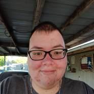 stevenr338's profile photo