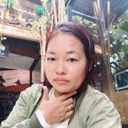riskar21's profile photo