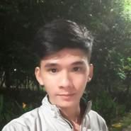kienn598's profile photo