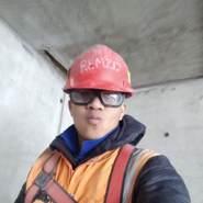 chinito282's profile photo