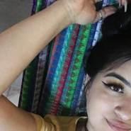 amandawagner12's profile photo