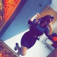 jannaj19's profile photo