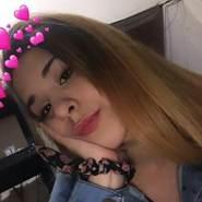 mariejeen841's profile photo