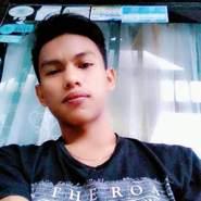 PutraSetiawan_94's profile photo