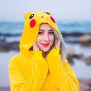 user_yxhl7435's profile photo