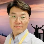 chlee1166's profile photo