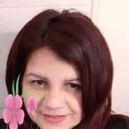 mariag2271's profile photo