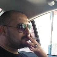 nizarh79's profile photo