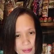 edelinas5's profile photo