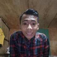 ameri537's profile photo