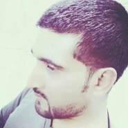 chouhdryb's profile photo