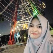 putrikomalasari's profile photo